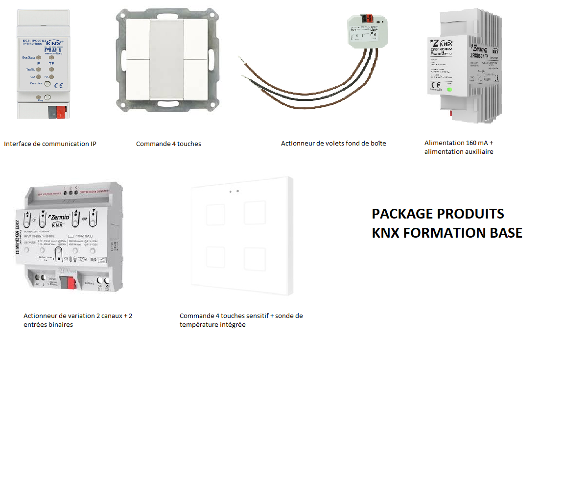 PACK_BASE_KNX-PACK-FORMATION-KNX-BASE