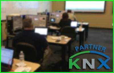 FORM_KNX_BASE-knx_partner_training2