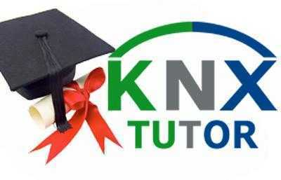 FORM_KNX_TUTOR-knx_professor